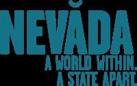 Nevada_Tourism