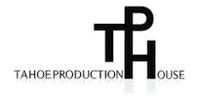 tahoe-production-house-logo1