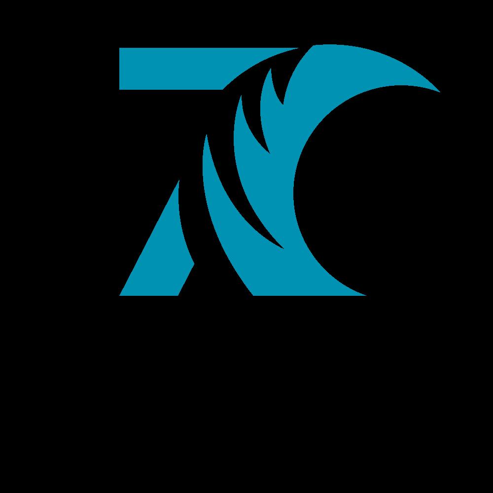 Seven Seas Inn Logo