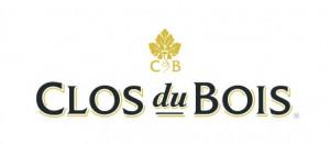 CDB_Logo_RGB (EPS) [CA-ECM2119041 Revision-4]