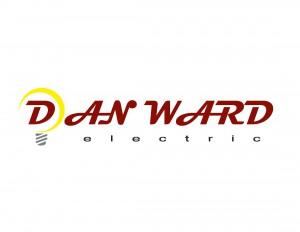 Dan Ward_logo(1)