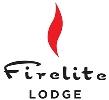 Firelite Lodge Logo