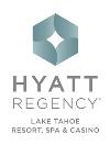 Hyatt Regency Lake Tahoe Logo