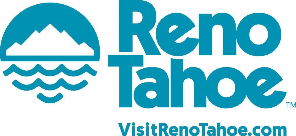 Reno Tahoe Logo