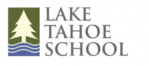 logo_lakeTahoeSchool_small