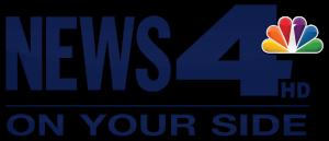 News4-OYS-Logo-Large-Blue