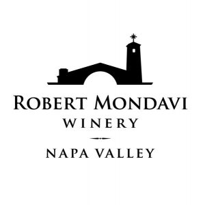 Robert_Mondavi_Winery_Logo_Web_CA-ECM2026813_Revision-2