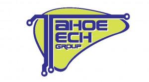 TTG-logo 2color final copy