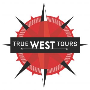 True West Tours v4