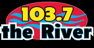riverlogo_address