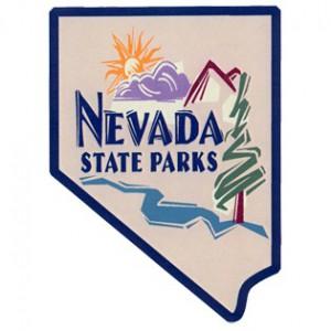 stateparks (1)