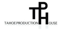 tahoe-production-house-logo1