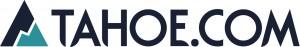 tahoe.com-logo