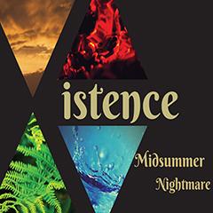 Inner-Rhythms-Xistence