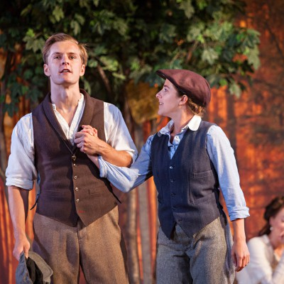 As You Like It (2014) Gallery Image 15