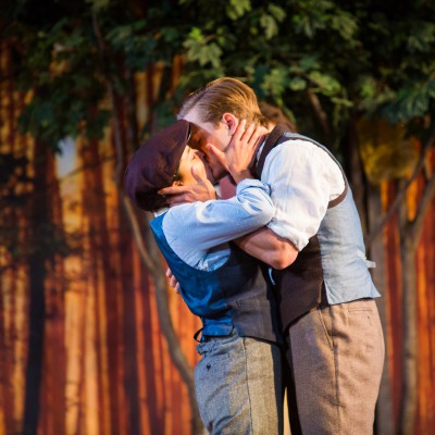 As You Like It (2014) Gallery Image 8