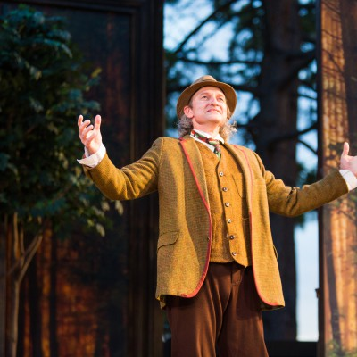 As You Like It (2014) Gallery Image 3