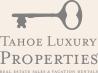 01_Tahoe_Luxury_Properties_Logo_wTagWHITE
