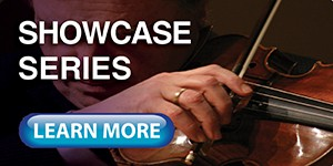 Learn More About Showcase Series