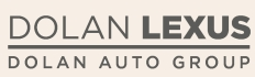 Lexus Web scroll logo