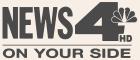 News 4 Logo