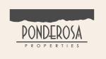 Ponderosa-Logo-NEW WEB