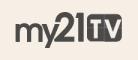 My 21 TV Logo