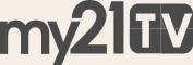 my21_no_callWEB