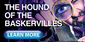 Learn More About The Hound of the Baskervilles