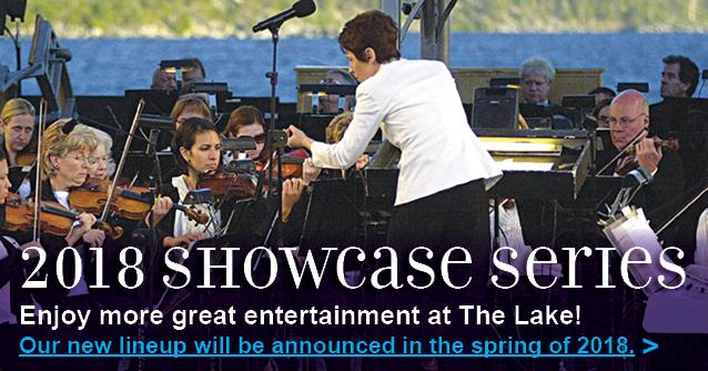 2017 Showcase Series Slide