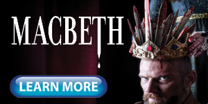Learn More About Macbeth