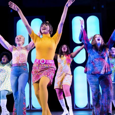 Beehive- The 60s Musical (2018) Gallery Thumbnail