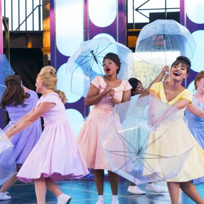Beehive- The 60s Musical (2018) Gallery Image 3