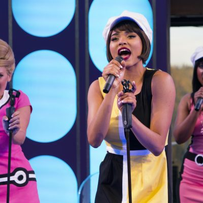 Beehive- The 60s Musical (2018) Gallery Image 9